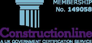 Constructionline Member