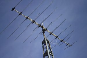TV Aerial Fitters companies Eastwood