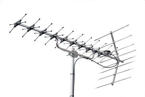 TV Aerial Fitters near me Eastwood